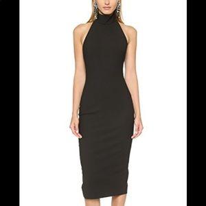 Elizabeth and James Kara Dress. NWT Orig $300